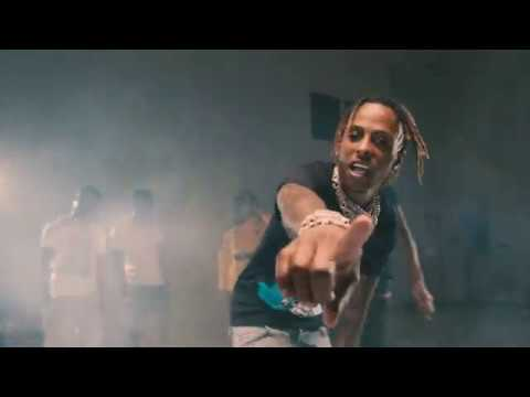 Xxx Mp4 Rich The Kid Money Talk Feat YoungBoy Never Broke Again Official Music Video 3gp Sex