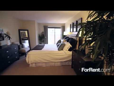 Casas Apartments in San Diego, CA - ForRent.com