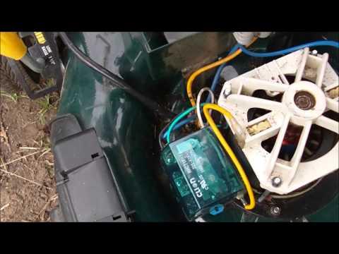 HomeMade 12v / 24v water pump / jet-pump, built from free scrap, off-grid,