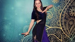 Dance on: Pinga