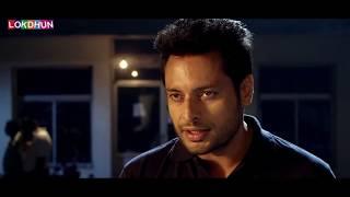 Jigra Sher Da - HD 2018 - Popular Punjabi Movie 2018 - Latest Punjabi Movie 2018