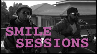 Smile Sessions - Episode 1 (S2) - Umle