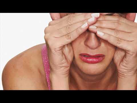 How Are Headache And Nosebleed Diagnosed- Risk Factors