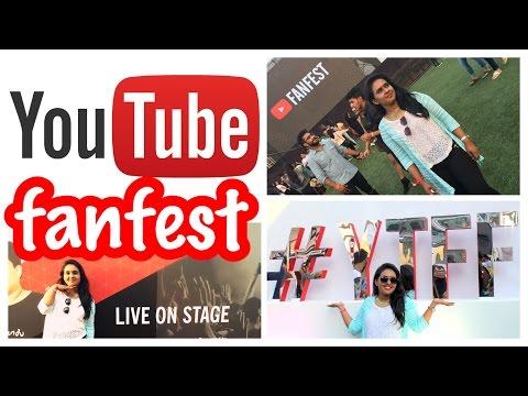 Mumbai Vlog Day 1   Travel Vlog    Nivi Mudaliar  