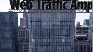 Live City Intro - Web Traffic Amp