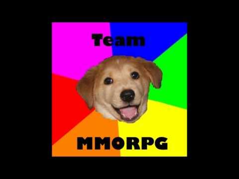 TeamMMORPG : My Introduction