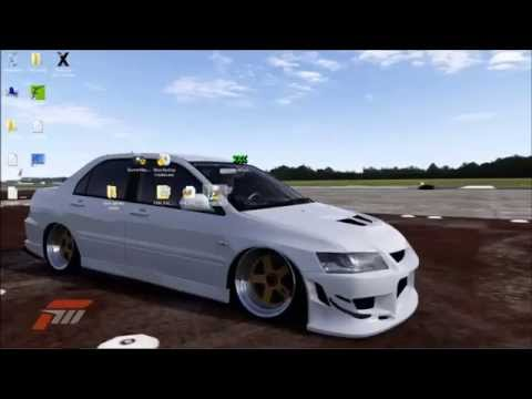 How to Mod Xbox 360 Forza 4 Iso Mods and Burn