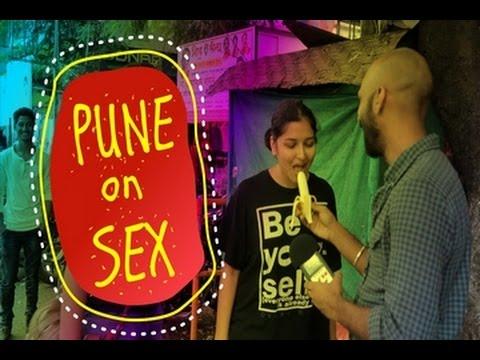 Xxx Mp4 Pune On Sex 3gp Sex