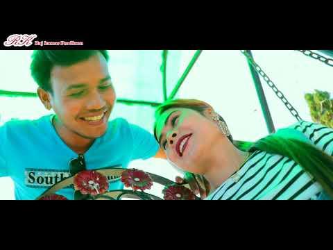 Xxx Mp4 Xxx Bhojpuri Tharu Song 3gp Sex