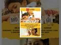 Haridas (ஹரிதாஸ்) Tamil Full Movie - Sneha Prasanna, Kishore