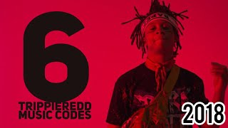 Roblox Rap Ids 2018 - Playtubepk Ultimate Video Sharing Website