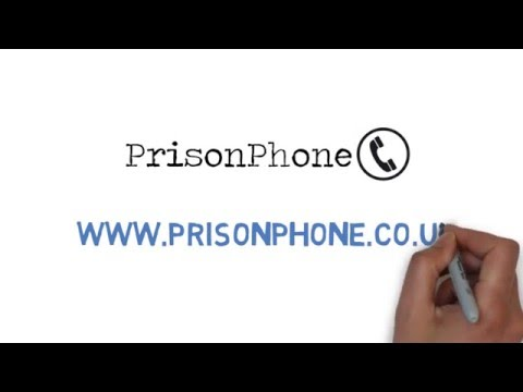 How the prison phone service reduces inmates call costs