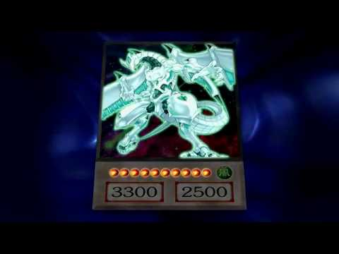 Shooting Star Dragon Explanation