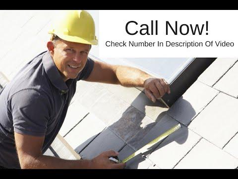 roof repair libertyville il - roof repair - cedar shake shingle roof repair restoration.