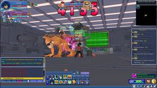 Global digimon masters online scanning 100 datamon boxes dayclip datamon normal dmo negle Images
