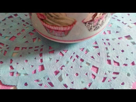 Make Elegant Colorful Paper Doilies - Home - Guidecentral