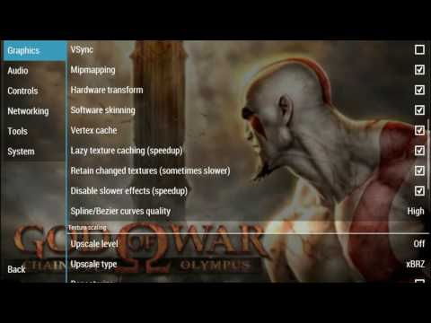 How to download PSP ISO games on pc