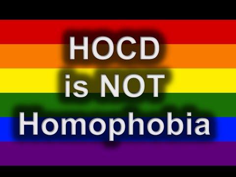 Is Homophobia a Mental Illness?  | Q&A