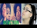 Download Video Download Ayo & Teo Before The Masks (See Their Face Expressions Lmaooo) #ayo&teo @Shmateo @ogleloo REACTION 3GP MP4 FLV