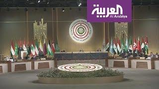 القمة الاقتصادية العربية تعقد بمن حضر