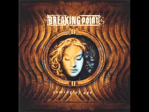 Breaking Point - Coming of Age