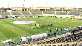 #x202b;اهداف مباراة انبي Vs طنطا | 3 - 1 الجولة الـ 34 الدوري المصري 2017 - 2018#x202c;lrm;