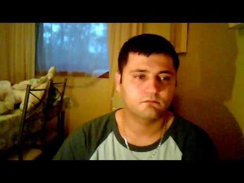 najmadin grdanazey's kurdish boy scotland  November 04, 2010, 09:31 AM