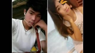 Sweet Dina Neng Vechet