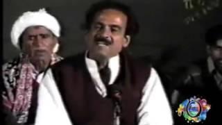 Nawab Zada Sarwar Karbalai 2