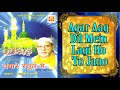 Agar Aag Dil Mein Lagi Ho To Jaano Gyasuddin Warsi Original Qawwali Musicraft Audio mp3