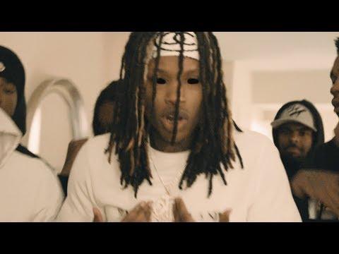 Xxx Mp4 King Von 2 A M Official Music Video 3gp Sex