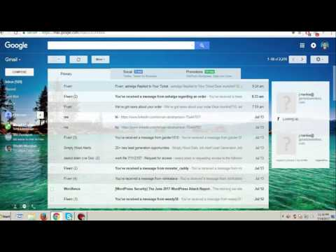 Find target leads phone number email address USA person (Lead generation Tutorial )