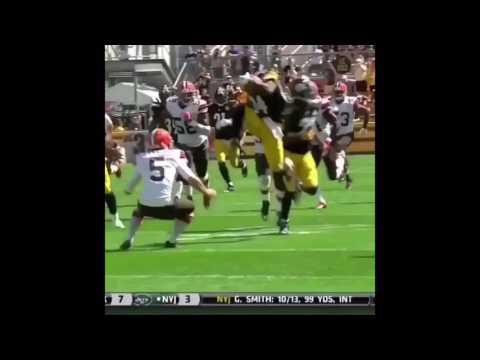 Best Football edits #1