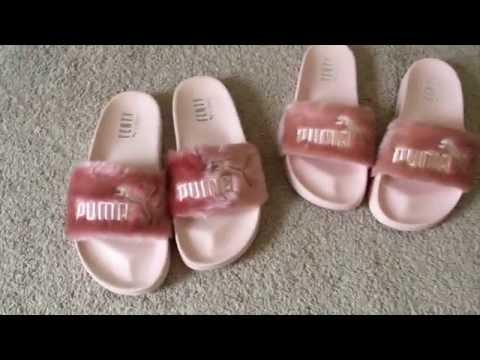 2e795e464ac Gucci Rubber Slides Replica   Rubber Slips