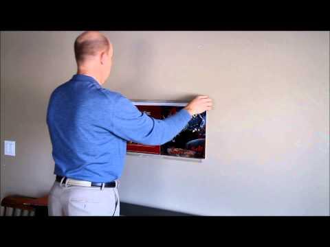 12 inch art - Build Your Wall of Vinyl Record Album Art