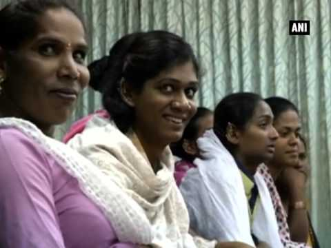 Eighty transgenders in Coimbatore certified as belonging to third gender