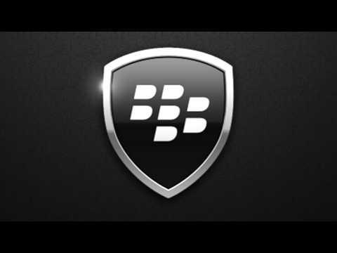 Cómo Recuperar la Contraseña de BlackBerry ID Protección Anti-robo