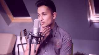 WANNA HEAR MORE? LISTEN TO THE NEW EP/ALBUM HERE: http://iamzackknight.bandcamp.com/ DOWNLOAD COVER: http://goo.gl/dcqglB Follow On Twitter: @iAmZackKnight Piano Cover of Avicii Aloe Blacc - Wake Me Up (COVER)