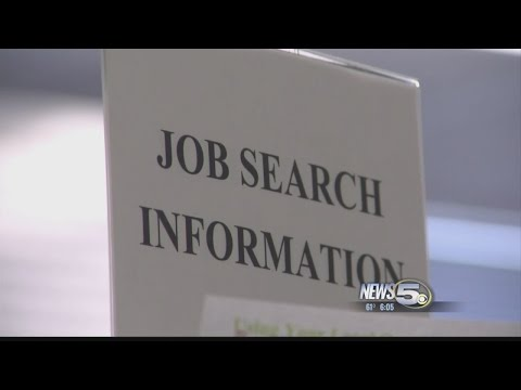 Scam Buster: Unemployment Fraud