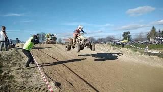 5--trofeu Quao Race, Brothers Garage::::portugal