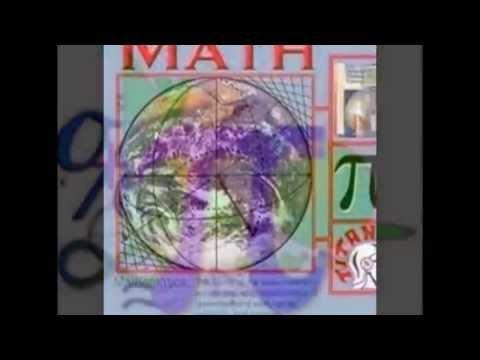 Cambridge IGCSE Maths Tutor and IB Math tutor in Austria Skype:ykreddy22
