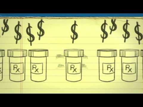 Expanding Medicaid: Strengthening Colorado's Economy