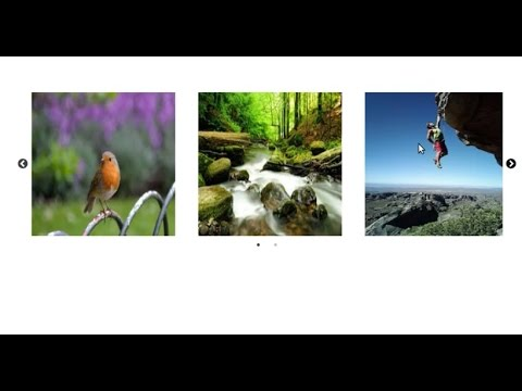 Slick jquery slider - Fix image width