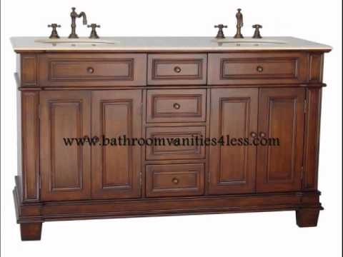 Bathroom Vanities Southwest Florida, Cape Coral, Fort Myers, Naples, Sarasota, Miami