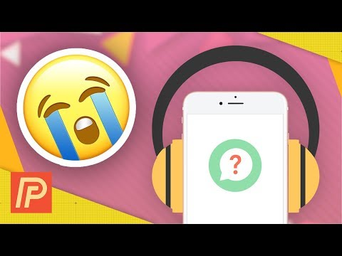 iPhone Stuck In Headphones Mode? Here's Why & The Fix!