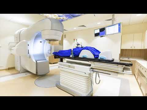 Best Colon Cancer Treatments- Chemotherapy, Radiation Therapy, Surgery