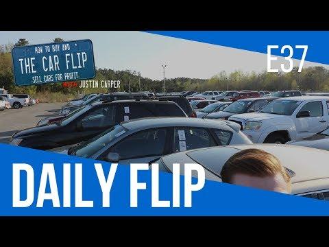 Daily Flip | E37