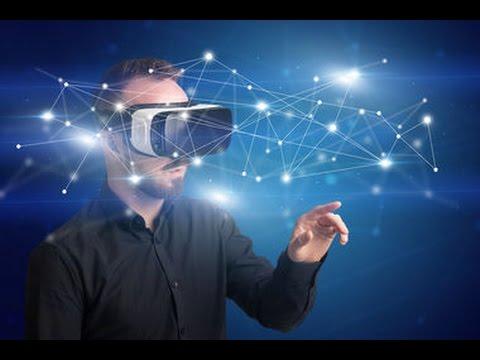 Amino Acid MCAT Memorization Through VR