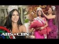 Story Ni Gazini Miss Universe Philippines 2019 Rated K