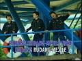 Download SS RECORD - RUDANG-RUDANG MEJILE MP3,3GP,MP4